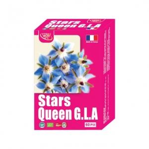 STARS QUEEN G.L.A
